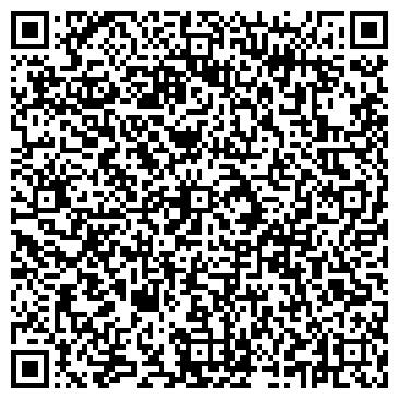 QR-код с контактной информацией организации ThaiSpa, ЧП