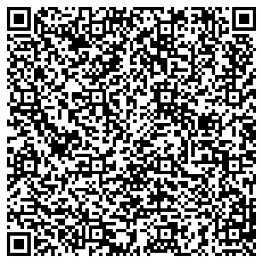 QR-код с контактной информацией организации ДНС Экспресс (DNS Express Inc.), ООО