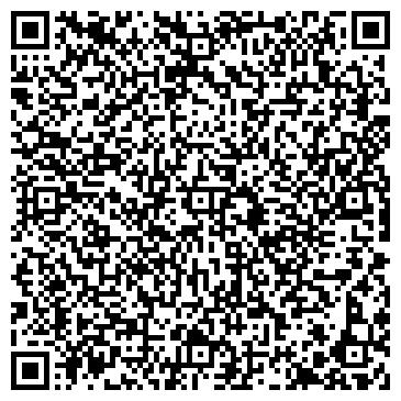 QR-код с контактной информацией организации Трансавиатур (Т.А.Т), ООО ТК