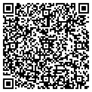 QR-код с контактной информацией организации Таван, ООО
