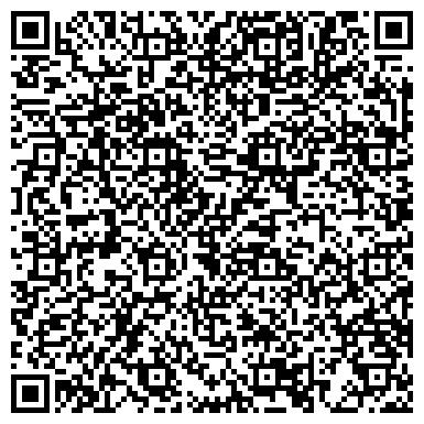 QR-код с контактной информацией организации Гранд Карго ЛТД, СП (Grand Cargo Ltd)