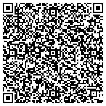 QR-код с контактной информацией организации Эй Джи Ес Украина(AGS Ukraine), ООО