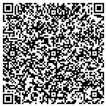 QR-код с контактной информацией организации Аско экспедиция, ООО