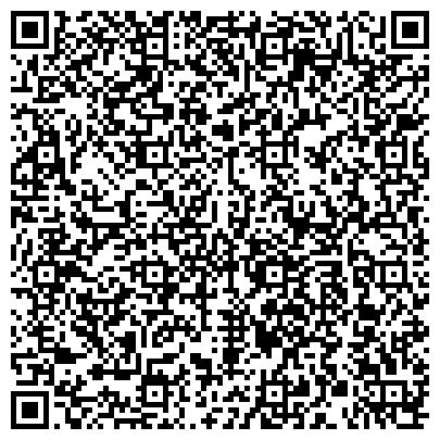 QR-код с контактной информацией организации Malev Hungarian Airlines Ltd (Малев Венгерские Авиалинии), ООО