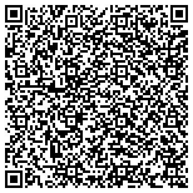 QR-код с контактной информацией организации Глобал Эйр Компани, ООО
