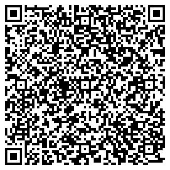QR-код с контактной информацией организации Лимекс Експрес Киев, ЧП