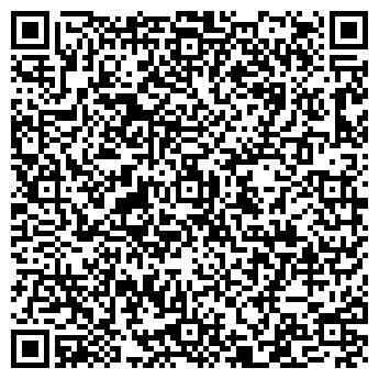 QR-код с контактной информацией организации Ай-Технолоджиз, ООО