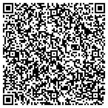QR-код с контактной информацией организации На шаре по Украине, ЧП