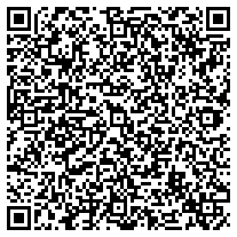QR-код с контактной информацией организации Заммлер Украина, ООО