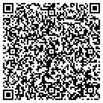 QR-код с контактной информацией организации Бубела В.А., СПД
