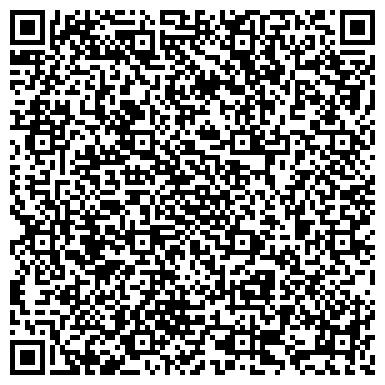 QR-код с контактной информацией организации АВИАКОМПАНИЯ БУКОВЫНА, ОАО