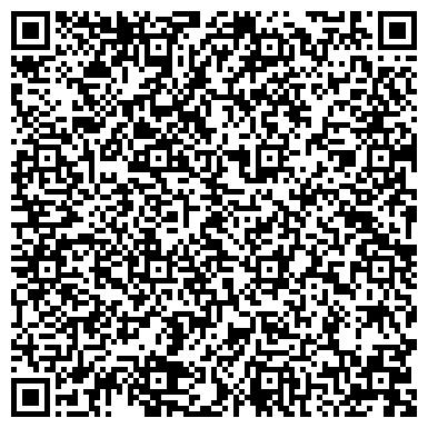 QR-код с контактной информацией организации Авиакомпания Южные авиалинии, ООО