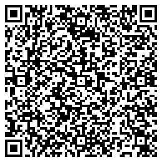 QR-код с контактной информацией организации Скайофис,ООО