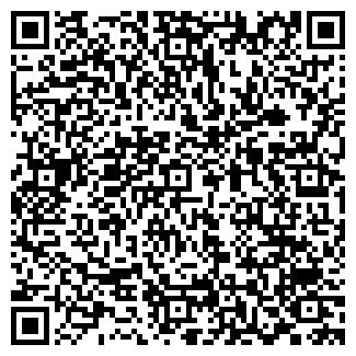QR-код с контактной информацией организации Pirog.S, ООО