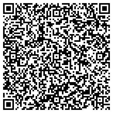 QR-код с контактной информацией организации Лук Авиа Ойл, ООО