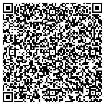 QR-код с контактной информацией организации Translimocom (Транслимоком), ИП