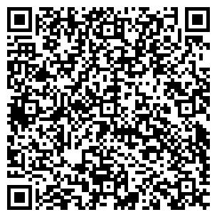 QR-код с контактной информацией организации 1LOG (Уан лог), ТОО