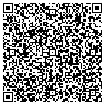 QR-код с контактной информацией организации FORZA KARTING ВОЛГОГРАДКА