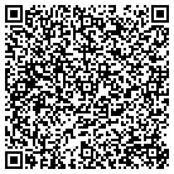QR-код с контактной информацией организации KLS,(КЛС) ТОО