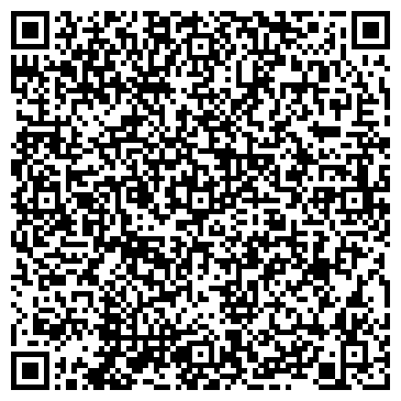 QR-код с контактной информацией организации Аzimut Production(Азимут Продакшн), ИП