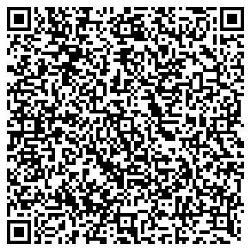 QR-код с контактной информацией организации Фирма Терминал, ТОО