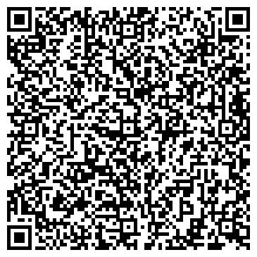 QR-код с контактной информацией организации Able logistics (Абле логистикс), ТОО
