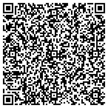 QR-код с контактной информацией организации Ayat Trans Trade (Аят Транс Трейд), ТОО