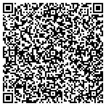 QR-код с контактной информацией организации NST Сargo (ЭнЭсТи Карго), ТОО