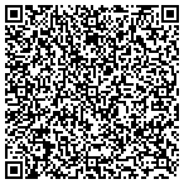QR-код с контактной информацией организации Каз Агрос Авиа, ТОО