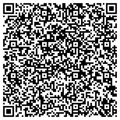 QR-код с контактной информацией организации Eurasia-Africa Trade (Еурэйжа-Эфрика Трейд), ТОО