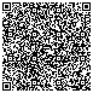 QR-код с контактной информацией организации TransAzia Logistics (Транс Азия Логистик), ТОО