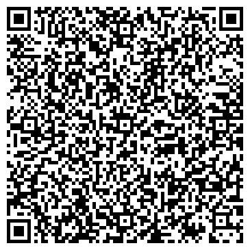 QR-код с контактной информацией организации Prime Aviation (Прайм Авиатион), АО
