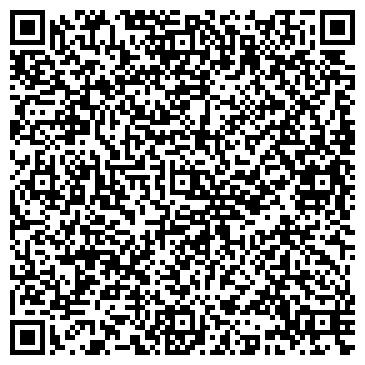 QR-код с контактной информацией организации Авиакомпания Трансавиаэкспорт, РУП