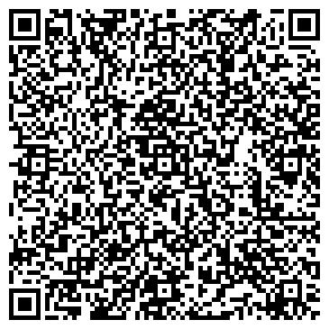 QR-код с контактной информацией организации Норддойче Трейдинг унд Логистик ГмбХ, ТОО