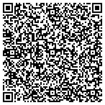 QR-код с контактной информацией организации Эйр Астана, Авиакомпания