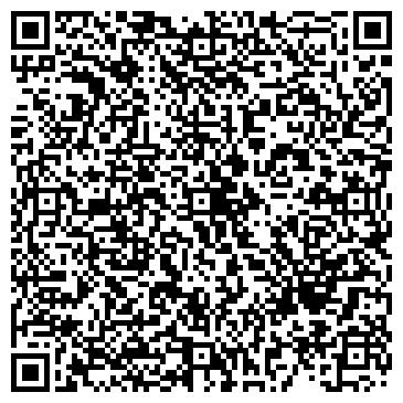 QR-код с контактной информацией организации Euro Tours GmbH (Еуро Тоурс ГмбХ), ТОО