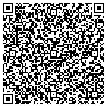 QR-код с контактной информацией организации Nomad cargo (Номад карго), ТОО
