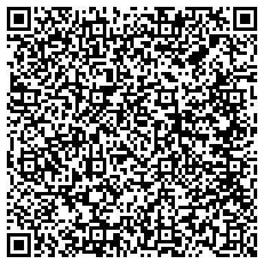 QR-код с контактной информацией организации КРАФТ СПЕДИШН, транспортно-экспедиторская компания, ТОО