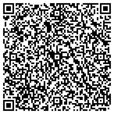 QR-код с контактной информацией организации Демис (ТНТ Экспресс), УП