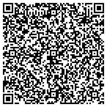 QR-код с контактной информацией организации Карат-экспедиция ЧУТЭП