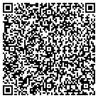 QR-код с контактной информацией организации Тамарикс,ИП