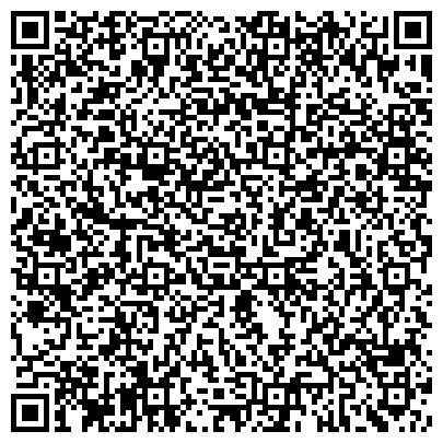 QR-код с контактной информацией организации Aviastandart.kz (Авиастандарт.кз.), ТОО
