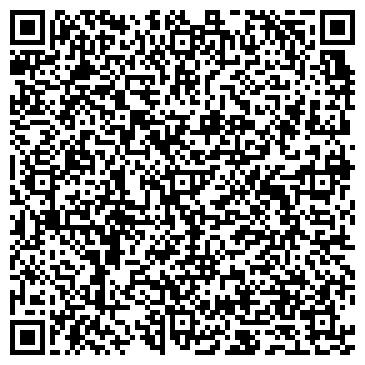 QR-код с контактной информацией организации Жолашар Ар-Ас, ТОО