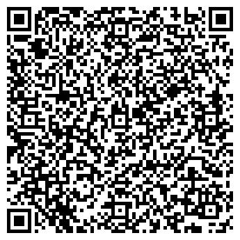 QR-код с контактной информацией организации Белфаворит, ООО