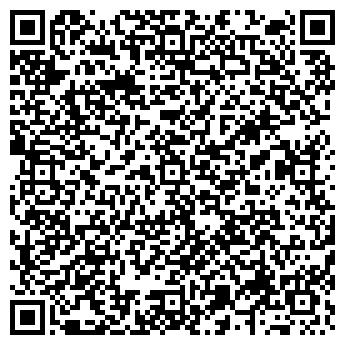 QR-код с контактной информацией организации Беллесавиа, РУП