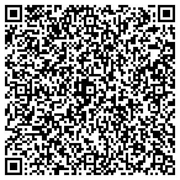 QR-код с контактной информацией организации Саяхат, АО Авиационная компания