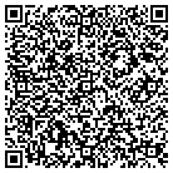 """QR-код с контактной информацией организации """"МИЭЛЬ"""""""