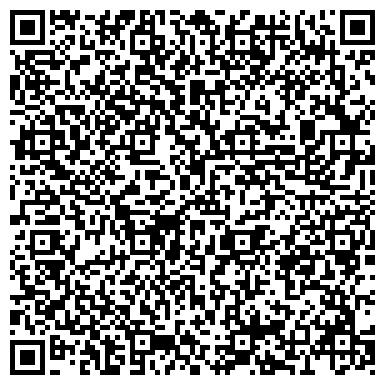 QR-код с контактной информацией организации MULTITRANS LOGISTICS (МУЛЬТИТРАНС ЛОГИСТИКС), ТОО