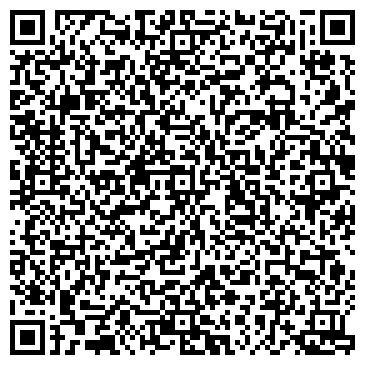 QR-код с контактной информацией организации Национальный аэропорт Минск, РУП