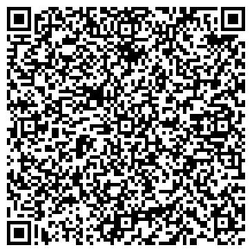 QR-код с контактной информацией организации Информтранс-Авиа, ООО
